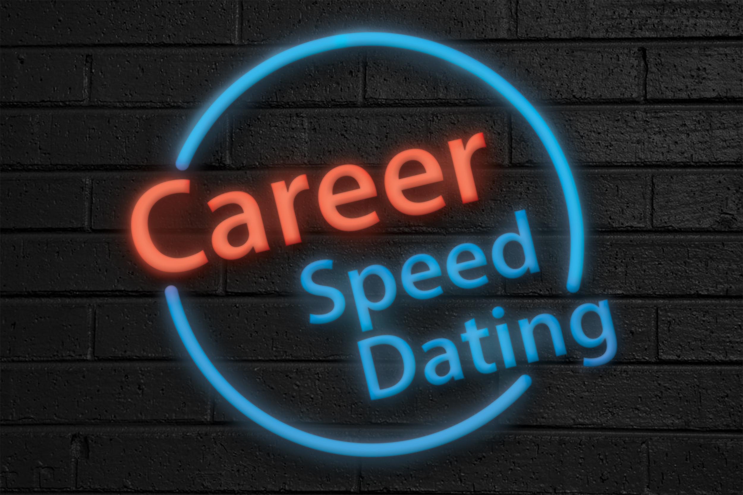 Fotos speed speed dating
