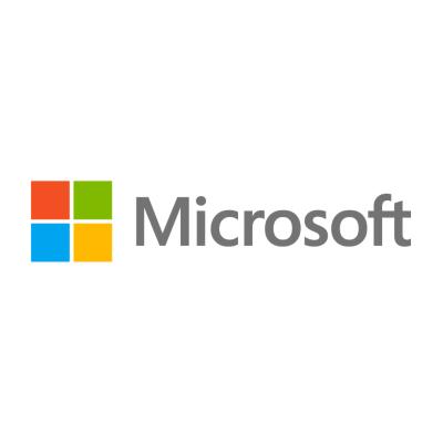 Microsoft – Software Engineering & Program Management (m/f