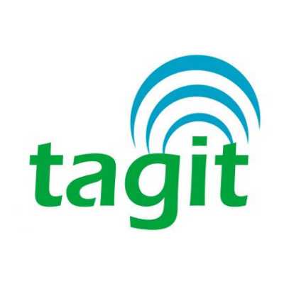 Tagit – WPF (C#,  NET) software engineer (m/f) | Centar