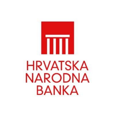 Stipendije Hrvatske Narodne Banke Centar Karijera Fer A