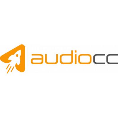 Audio CC – Software Developer Intern (m/f) | Career Center