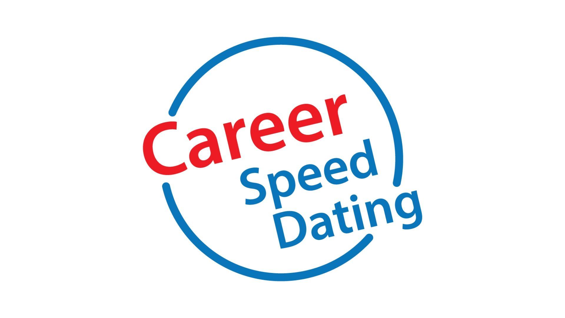 datingum dating
