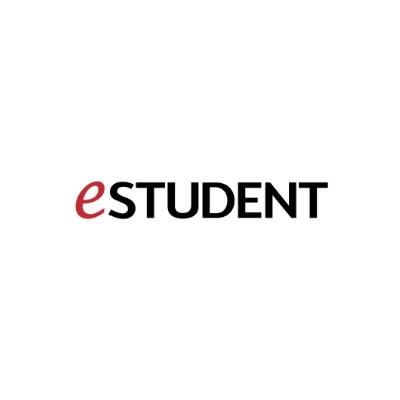 eSTUDENT
