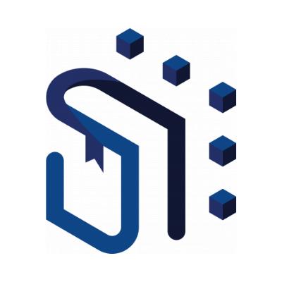 aplikacije za upoznavanje android Singapur